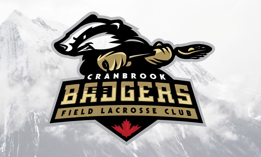 CRANBROOK BADGERS