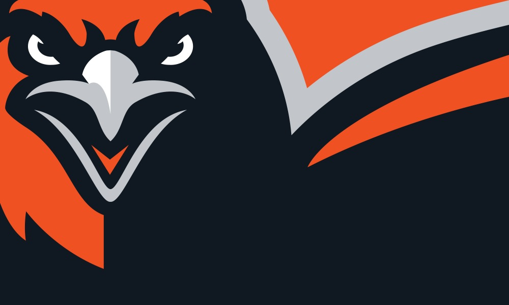 GRAND RAPIDS THUNDERHAWKS