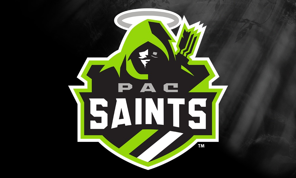 PAC SAINTS